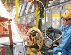 Kinh tế Việt Nam - Điểm sáng ở châu Á