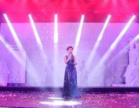 """Ấn tượng với Mv mới """"The colors of Vietnam"""" của Uyên Linh"""