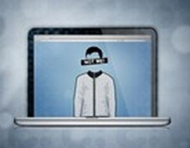 Cảnh báo việc mạo danh tổ chức bảo vệ quyền lợi người tiêu dùng