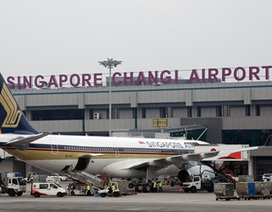 Singapore không phân biệt đối xử công dân Việt Nam