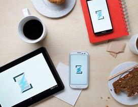 Qualcomm công bố công nghệ sạc không dây đầu tiên dành điện thoại vỏ kim loại