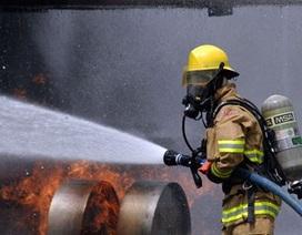 Cháy bệnh viện ở miền Nam nước Nga, hơn 20 người thiệt mạng