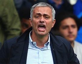 Thử thách lớn đang chờ Chelsea ở Kiev