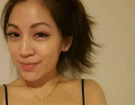 Một phụ nữ bị đông lạnh đến chết trong thẩm mỹ viện