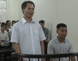 """Cựu Tổng giám đốc PVL lập """"sân sau"""" chiếm đoạt hàng chục tỷ đồng"""