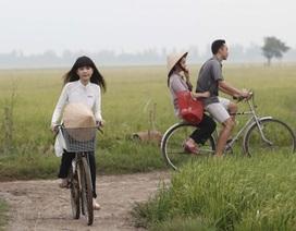 Điện ảnh Việt sẽ về đâu?
