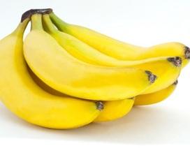 """Ẩn hoạ từ những trái cây """"chín vàng"""" nhờ hoá chất"""