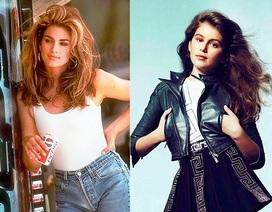 Những cô công chúa xinh đẹp nức tiếng của các sao Hollywood