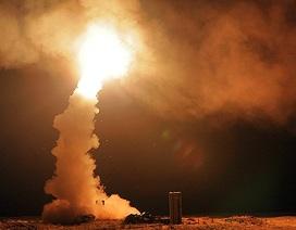 Vì sao Nga thành lập nóng Lực lượng Đường không-vũ trụ?