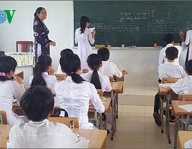Cô giáo vùng sâu với nhiều bí quyết giúp học sinh yêu môn Lịch sử