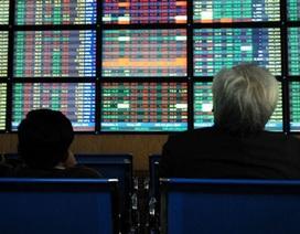 Chủ tịch Techcombank bán hơn 9,5 triệu cổ phiếu