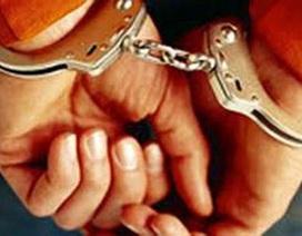 Ba lao động người Việt tại Hàn Quốc bị kết án tù vì tội giết người