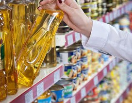 Những lưu ý khi chọn dầu ăn