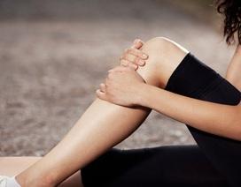 Tại sao đau do thoái hóa khớp lại nặng lên vào buổi chiều?