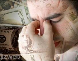 Có 200 triệu đồng nên đầu tư kinh doanh gì để tăng thu nhập?