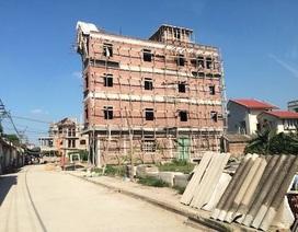"""Luật sư phân tích quy trình thu hồi đất bị """"làm tắt"""" tại Bắc Ninh"""