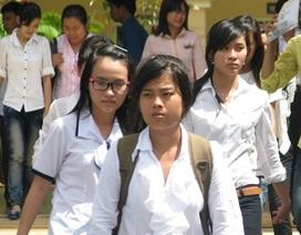 Cập nhật thông tin trường ĐH,CĐ xét tuyển đợt 3 đến ngày 14/9