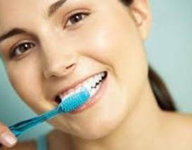 Điều gì xảy ra nếu bạn không đánh răng?