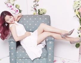 9x Việt lọt top  200 thiết kế trẻ xuất sắc nhất TG của tạp chí Vogue danh tiếng