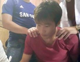 Ngày 29/10 xét xử lưu động vụ thảm sát tại Yên Bái