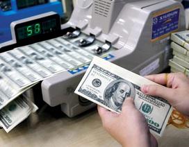 Thu phí tiền gửi ngoại tệ: Cần thận trọng, cân nhắc kỹ!