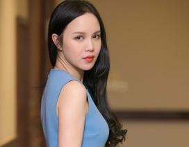Á hậu Ngọc Oanh là khách mời đặc biệt của Luala concert