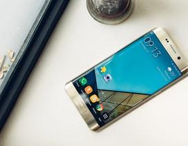Galaxy S6 edge+ qua đánh giá của người dùng và giới công nghệ
