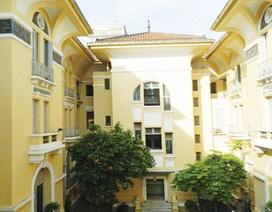 Chuyện ly kỳ về doanh nhân giàu nhất Sài Gòn xưa