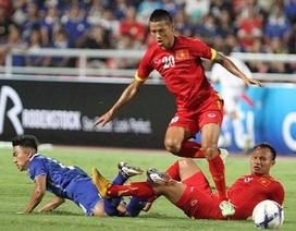 """HLV Miura: """"Đội tuyển Việt Nam sẽ quyết chiến Iraq, Thái Lan"""""""