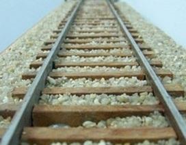 """Vụ lãnh đạo đường sắt nhận """"lót tay"""" bạc tỉ: Bắt giam thêm 4 bị can"""