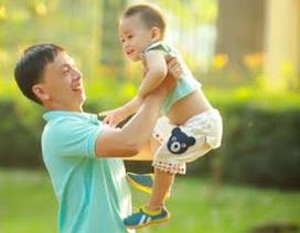 Gần 1.300 gia đình cam kết duy trì 20 phút gắn kết mỗi ngày