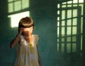 """Gặp lại """"Em bé da cam"""" trong bức ảnh nổi tiếng nhất thế giới"""