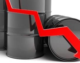 Ông Ngô Trí Long: Giá dầu giảm, Việt Nam có thể tiết kiệm được 3 tỉ USD