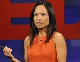 4 nhà khoa học người Việt có ảnh hưởng nhất trên thế giới 2015