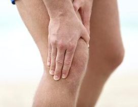 Cách nào trị đau khớp gối?