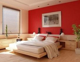 Những lưu ý về phong thủy trong việc bố trí phòng ngủ