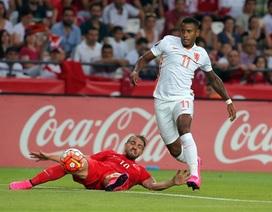 Đội tuyển nào sẽ sở hữu tấm vé tiếp theo dự Euro 2016?