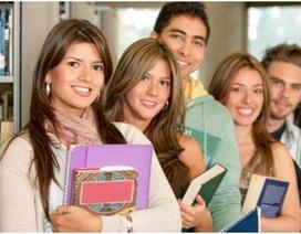 Hội thảo New Zealand học bổng 50% học phí