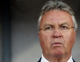 6 ứng viên hàng đầu thay thế Mourinho ở Chelsea