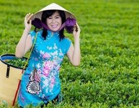 Gia đình bất an vì chưa được nhận thi thể nữ đại gia chè Lâm Đồng