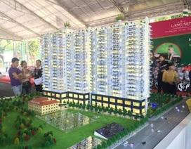 Diễn giả hàng đầu thế giới mua cùng lúc 100 căn hộ tại Việt Nam