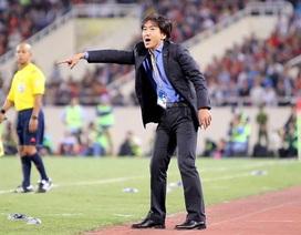 """Vì sao HLV Miura """"ngó lơ"""" trận chung kết của U21 HA Gia Lai?"""