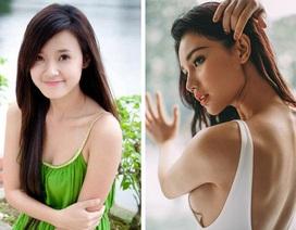 Hot girl Việt: Người tham việc, kẻ bỏ cuộc chơi
