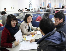Không thiếu cơ hội việc làm cho lao động VN hồi hương từ Hàn Quốc