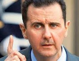 Hy vọng gì vào hội nghị quốc tế về Syria?