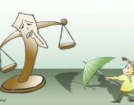 Vụ Number1 có ruồi: Bị cáo Minh vô tội