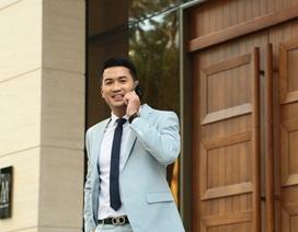 Phillip Nguyễn: Sống là theo đuổi đam mê
