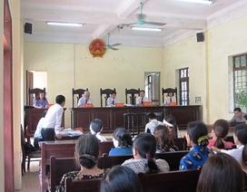 """""""Có dấu hiệu bỏ lọt tội phạm trong vụ TNGT khiến 2 anh em ruột tử vong tại Bắc Giang"""""""