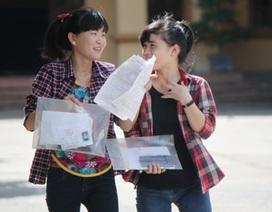 Trường ĐH Bách khoa Hà Nội dự báo điểm chuẩn 2015