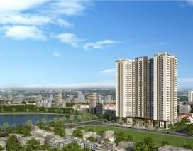 Park View Tower – Cuộc sống văn minh, hiện đại nơi cửa ngõ phía Nam thủ đô